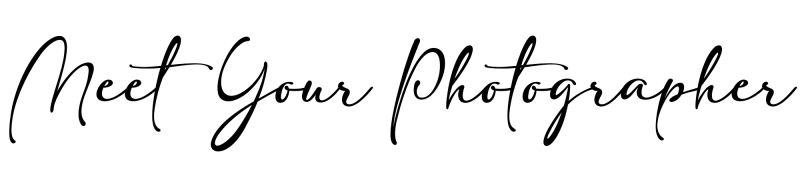 meetyourphoto